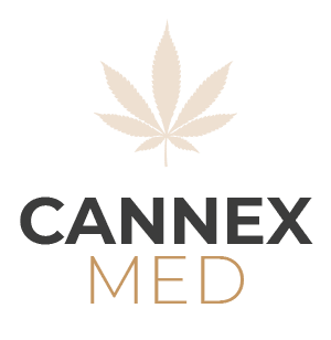 cannexmed-logo
