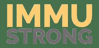 immustrong-logo